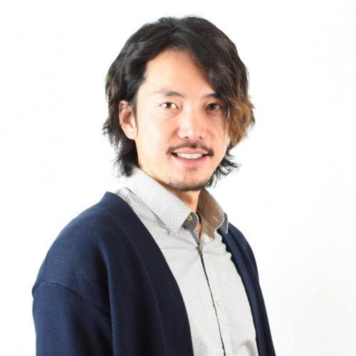 Lenny-Chiang-LSalon-Hairsalon-Owner-San-Mateo-Bay-Area-CA