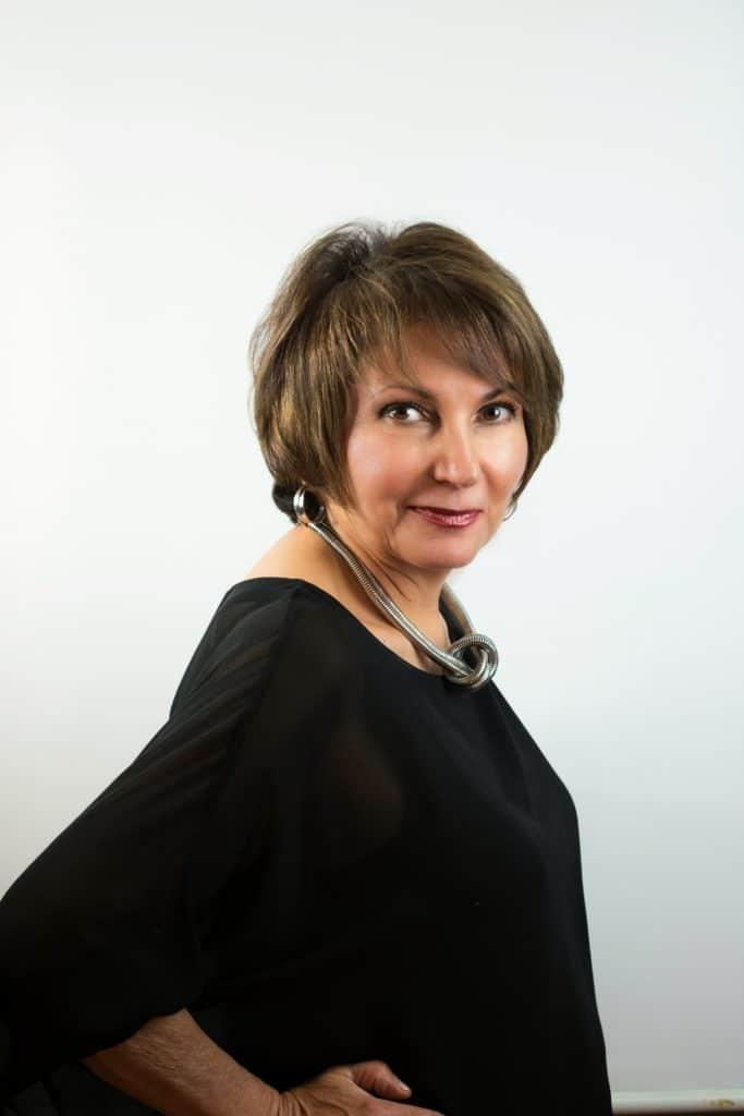 Elizabeth-Stenstorm-Hairstylist-Creative-Director-LSalon-San-Mateo-Bay-Area-CA