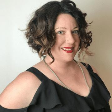Wendy-Gardner-LSalon-Hair-Colorist-Hair-Designer-San-Mateo-Bay-Area-CA