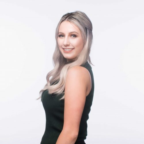 Deserae-Gorostiza-Color-Specialist-Hair-Designer-Hairsalon-L Salon-San-Mateo-Bay-Area-CA