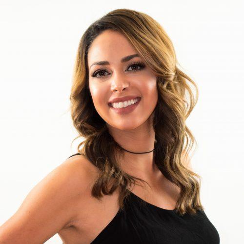 Marisa-Caprio-Hairstylist-Colorist-Hair-Straightening-Specialist-Makeup-Artist--L Salon-San-Mateo-Bay-Area-CA