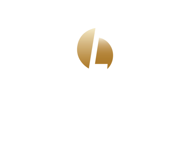 L Salon and Color Group