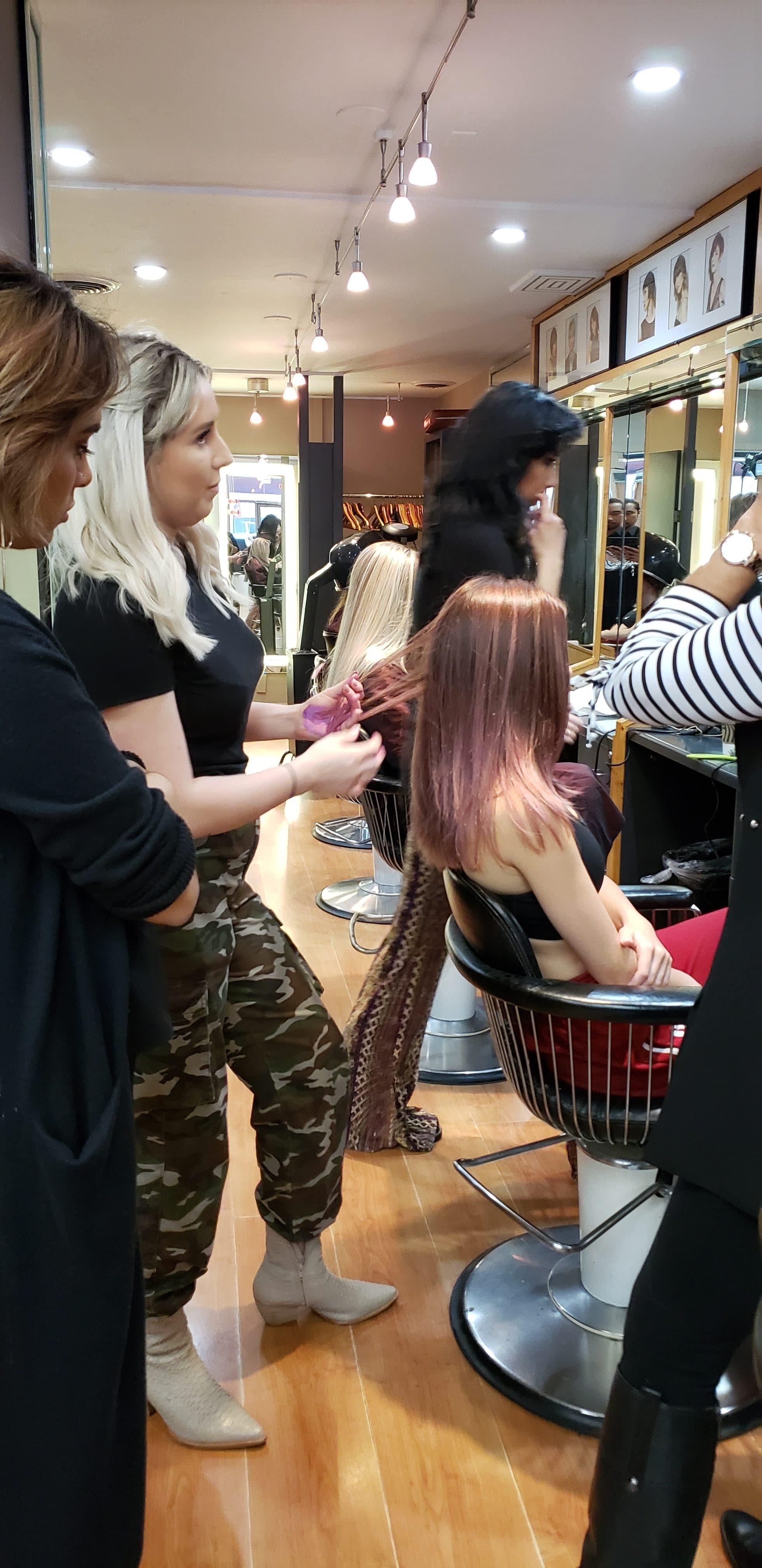 Hair-Stylist-Apprentice-Program-Bay-Area-San-Mateo